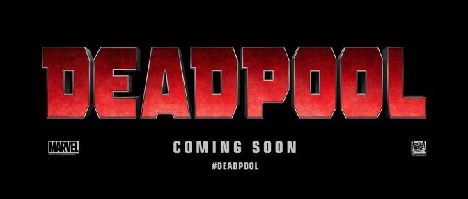 12 dias de Deadpool ganha cartão de natal e emojis exclusivos