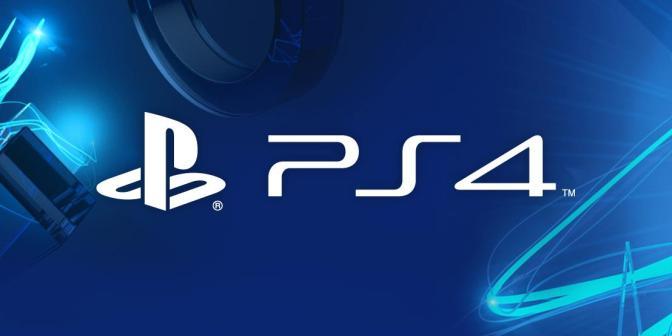 BGS 10 – PlayStation na Brasil Game Show