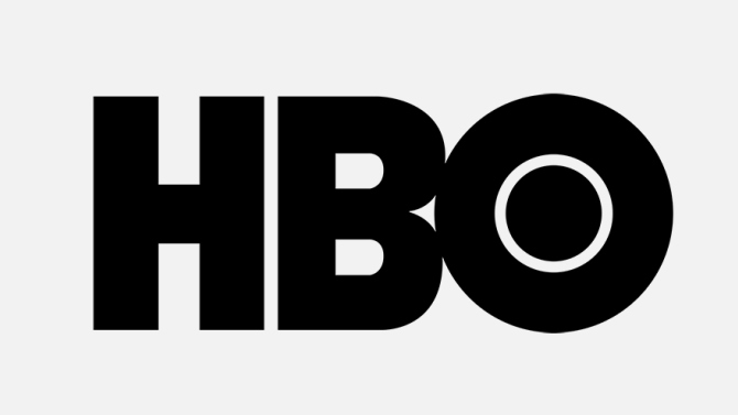 "HBO confirma nova série de terror ""LOVECRAFT COUNTRY"""