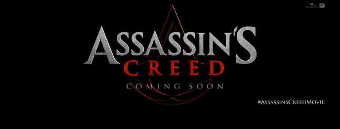 Fox terá espaço Assassin's Creed em estande da Ubisoft na BGS 2016