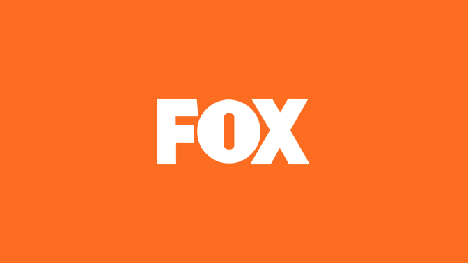 DESTAQUES DA SEMANA NA FOX