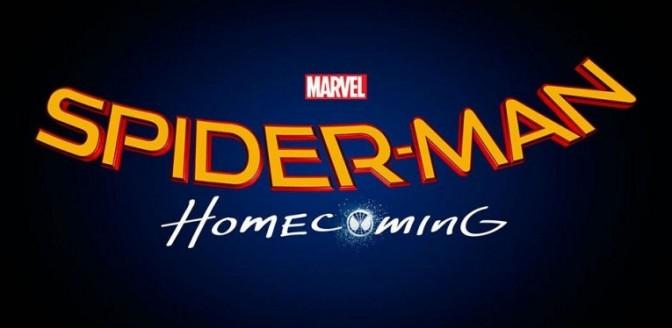 Homem-Aranha: De Volta ao Lar terá combos e sessões de pré-estreia na UCI