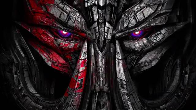 Cinépolis inicia pré-venda de Transformers: O Último Cavaleiro