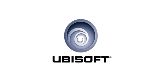 Game XP – Campeonato de Just Dance e espaço Assassin's Creed são as atrações da Ubisoft no evento