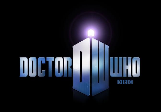 Syfy exibe o último episódio da décima temporada de Doctor Who