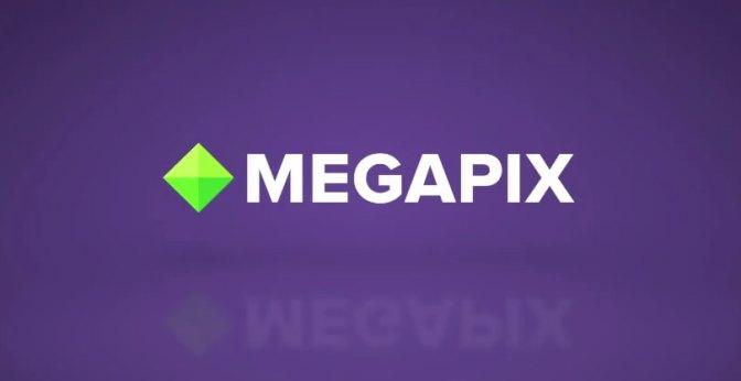 MEGAPIX apresenta o Especial #GirlPower