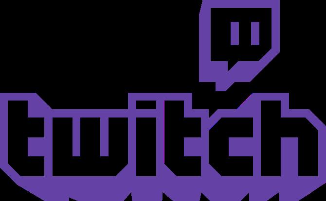 Twitch homenageia Semana da Ciência com maratona de Cosmos