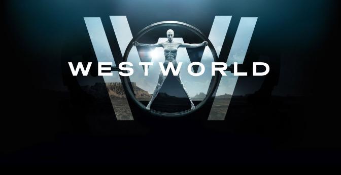 HBO confirma presença na CCXP 2017
