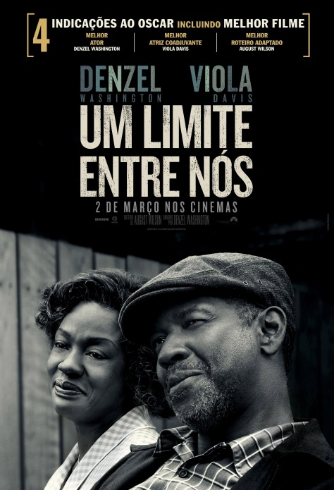 cartaz_promocional-um-limite-entre-nos