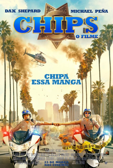 chips-poster-oficial