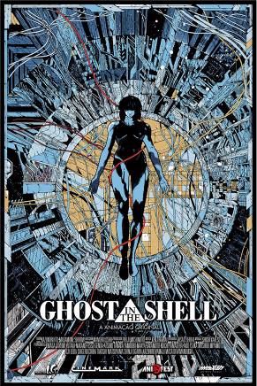 ghost-in-the-shell-animacao