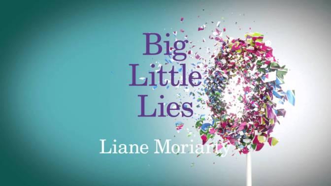 Big Little Lies ganha maratona neste sábado no canal HBO
