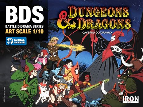 iron-dungeons-e-dragons