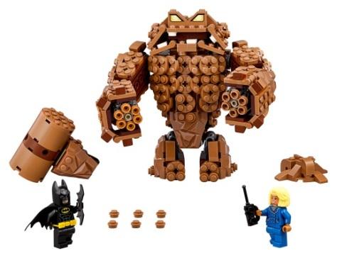 lego-batmana-colecionaveis-09