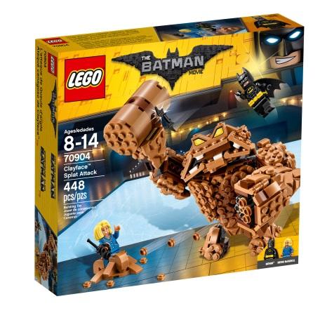 lego-batmana-colecionaveis-10