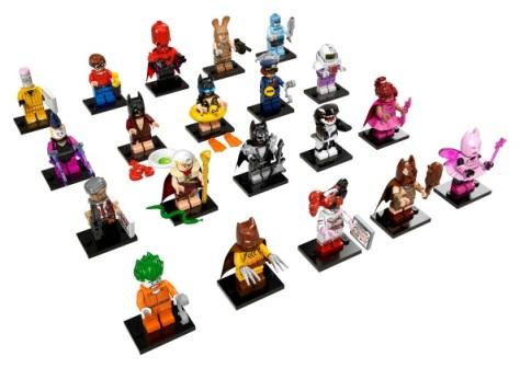lego-batmana-colecionaveis-21