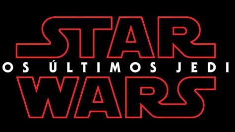 star-wars-os-ultimos-jedi