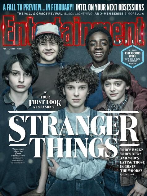 stranger-things-ew-season-2