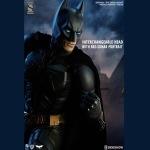 batman-the-dark-knight-premium-format-figure