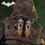 Iron Studios - Scarecrow Art Scale 1 10 - Arkham Knight 10