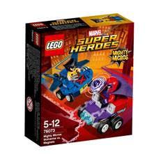 lego heroes12