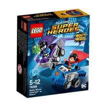 lego heroes2