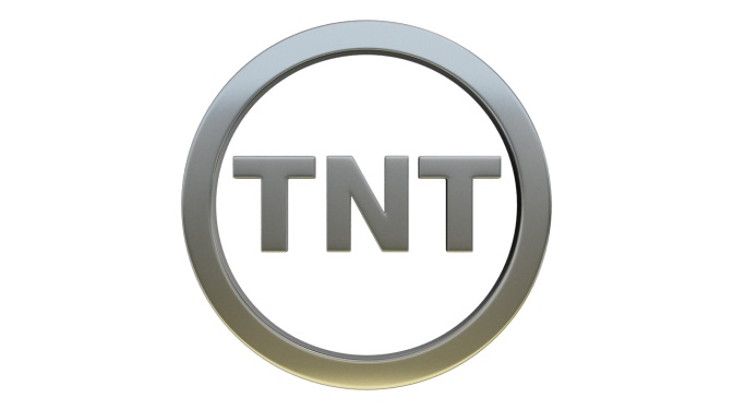 Especial Domingo Animado na TNT