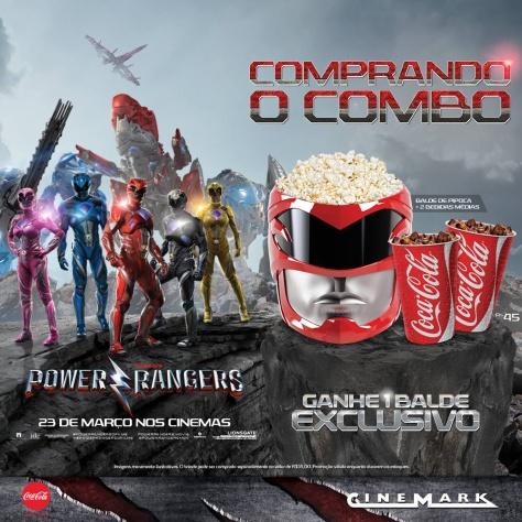 power-rangers-cinemark