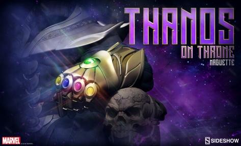 ThanosMaq sideshow