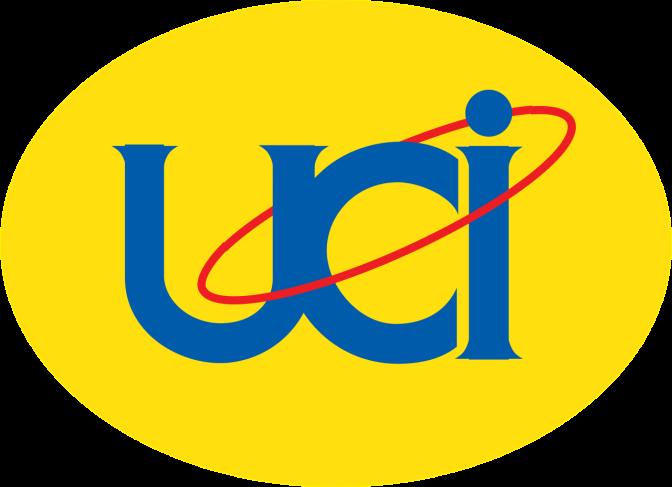 UCI abre pré-venda para sessões de Mulher-Maravilha