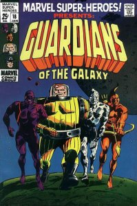 guardioes da galaxia marvel_superheroes18