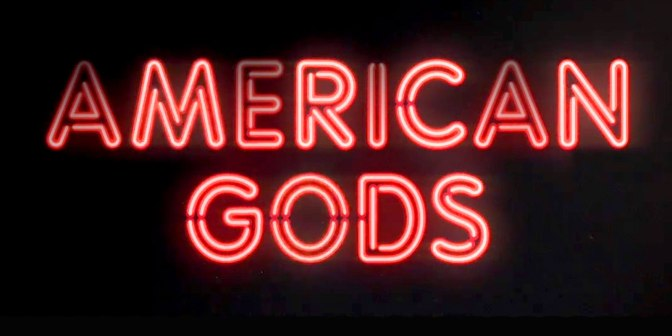 """""""Noiva Cadáver"""" no Quarto episódio de Deuses Americanos"""