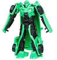Hasbro transformers 04
