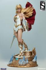 Sideshow - She-Ra For the Honor of Grayskull Statue 13