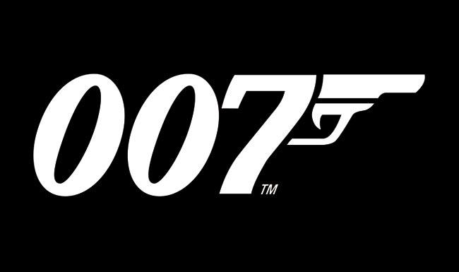 Novo filme de James Bond ganha data de estreia