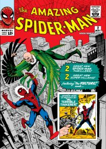 abutre spidermanhq.jpg