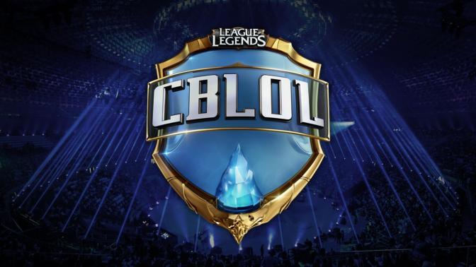 Final da segunda etapa do CBLOL será transmitida nas salas de cinema