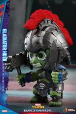 Hot Toys - Thor Ragnarok Cosbaby S Bobble-Head Series 09