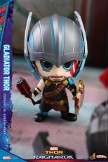 Hot Toys - Thor Ragnarok Cosbaby S Bobble-Head Series 14