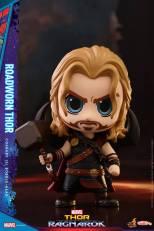 Hot Toys - Thor Ragnarok Cosbaby S Bobble-Head Series 15