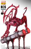 Iron Studios - Carnage BDS Art Scale 1 10 03
