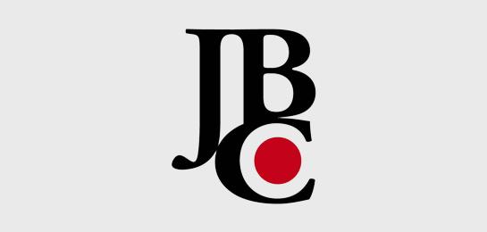 Samurai 7 será lançado pela Editora JBC