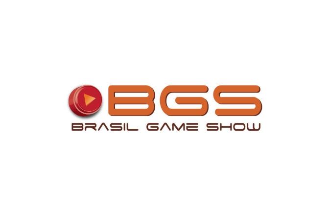 BGS10: Cosplay Zone da Brasil Game Show tem patrocínio da Kinoplex