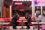 Cena da quarta temporada de Sr. Ávila_HBO