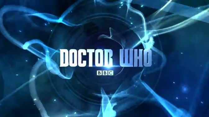 9ª temporada de Doctor Who chega com exclusividade ao catálogo do Looke