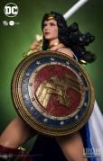 Iron Studios - Wonder Woman Prime Scale 1 3 by Ivan Reis - DC Comics Série 2 09