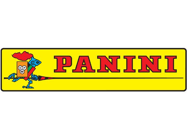 Checklist Marvel de outubro na Panini