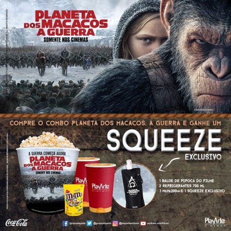 playarte - combo_Planeta-dos-Macacos.jpg