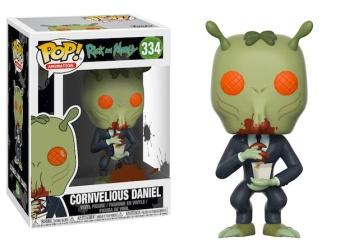 Cornvelious-daniel-funko-pops-rick-and-morty