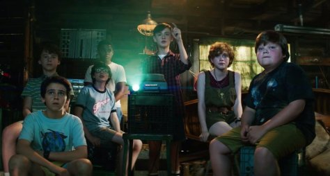 it-a-coisa-the-losers-club
